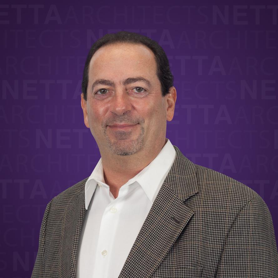 Daniel Schunkewitz