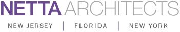 Netta Architects Logo